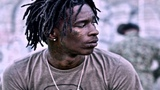 Rich Gang - Lifestyle ft. Young Thug, Rich Homie QuanBass Boosted