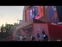 Кавер группа АФРО. Нижний Новгород