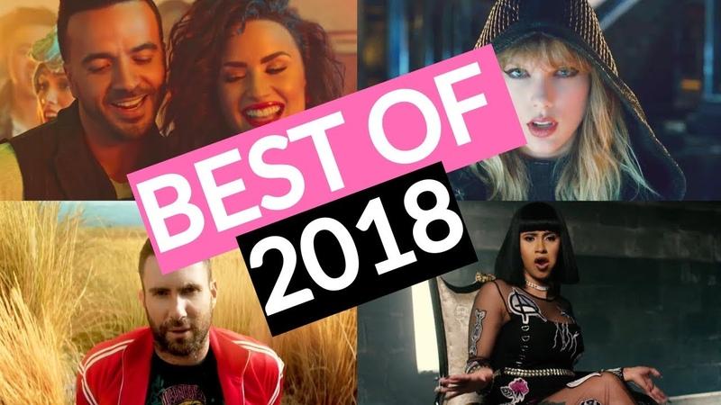 Best Music Mashup 2018 Best Of Popular Songs