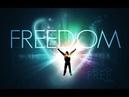 Освобождение и исцеление. (молитвы за людей и свидетельства) Павел Бороденко
