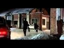 Глухарь 3 сезон 1 серия 2011 год русский сериал