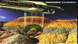 HAWKWIND 1980 Levitation Limited Edition Remastered Box Set 2009 Disc 1