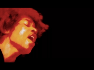 Classic albums: The Jimi Hendrix Experience - Electric Ladyland