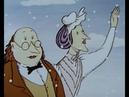 ЯБЛОЧНЫЙ ПИРОГ Мультфильм советский для детей смотреть онлайн