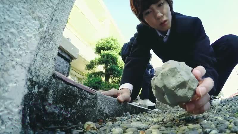 Первый трейлер Choujigen Kakumei Anime Dimension High School