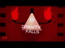 GRAVITY FALLS Bipper Dipper Animation Meme
