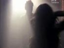 танец живота из сериала Баязет