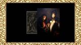 Музыка и живопись французского барокко.