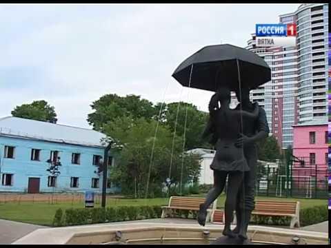 Кировские активисты ОНФ призывают власти исключить доступ людей в заброшенные медицинские здания