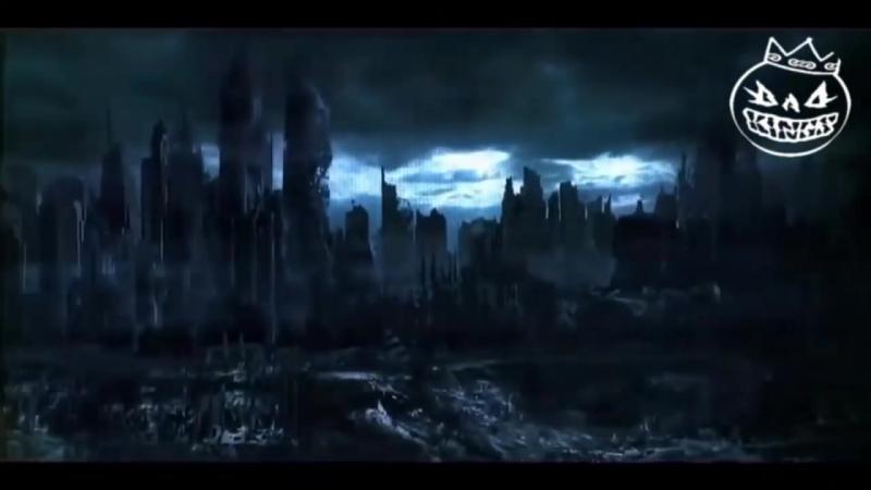 Матрица Астанинский риэлтор Переозвучка смотреть онлайн без регистрации