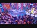 Валерий Леонтьев Новогодний Голубой Огонёк 2019 Россия1 (1)