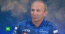 Руководитель «КамАЗ-мастера» рассказал НТВ о новой победе в ралли «Дакар»
