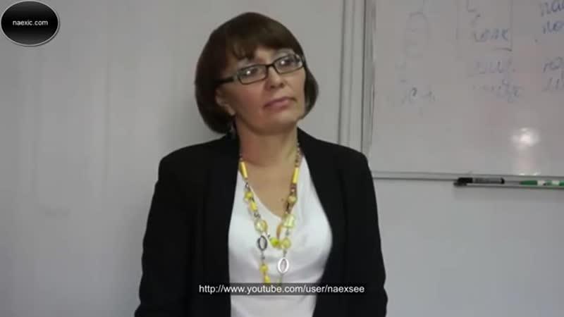 ФСБ МВД ФССП ВС ФНС и другие структуры РФ сделали частными