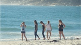 LAL Cape Town - African Adventure School