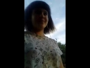 Анастасия Бардина - Live