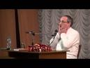04 02 2012 Омск Торсунов О Г Трудолюбие По трактату Тирукурал