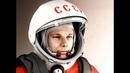 Голос с орбиты Земли просит о помощи Гагарин под подозрением Кто летал в космос до Юрия Гагарина