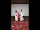 رحلتنا إلى استراحة القصر والشلال بالمدينة المنورة مع طلاب حلقات المعالي بمسجد الذاكرين