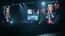Bon Jovi Live at Osaka,Japan2018 We Weren't To Follow~Who Says ~Born To Be My Baby