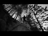 Гио Пика - Будет месяц Апрель(prod by DRZ)
