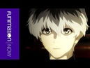 Tokyo Ghoul:Re – Opening Theme