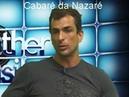 BBB10 Maratona de chats Marcelo Dourado o grande vencedor do BBB10 Parte 1 Na íntegra