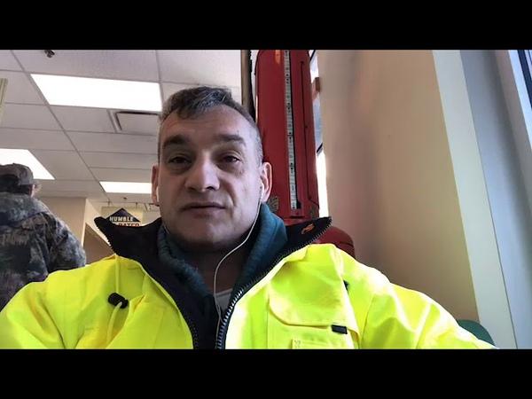Rustam Tashbaev Новини Америки Подяка СБУ Що саме 19 01 2019