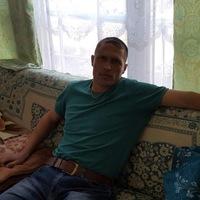 Анкета Виталик Мехедюков