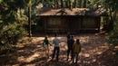 Хижина в лесу: Новая глава(2017) ужасы, пятница, кинопоиск, фильмы, выбор, кино, приколы, ржака, топ