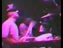 Mr. Bungle - My Ass Is On Fire (Rare video version)