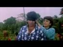 Akshay Kumar Tabu-Ik Vaari- Ayushmann Khurrana
