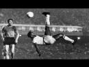 Les Legendes du Football | PELE