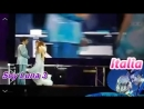 Solo Tu Que Mas Da Ultimo Show In Italia Soy Luna Live Bologna