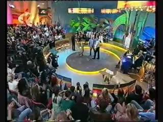 Анатолий Алешин - Дороги наши разошлись