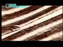 Speedy j feat. chris liebing - cream 3 (collabs 3000)