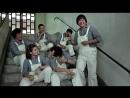 1983 - Победители и грешники / Qi mou miao ji. Wu fu xing