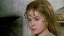 Три орешка для Золушки популярная киносказка производства Чехословакии и ГДР 1973 года