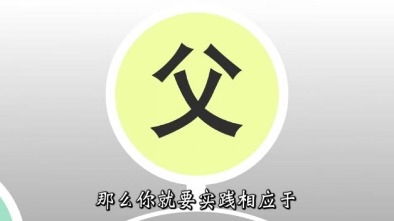 黄俊杰:具备学习能力_就不会怕孤独[1]