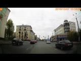 монеточка обрезка видео_00.mp4