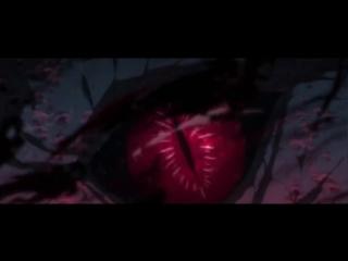 Магистр Дьявольского культа 9 серия — В одной лодке