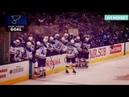 21 10 18 St Louis Blues vs Toronto Maple Leafs Ivan Barbashyov 1