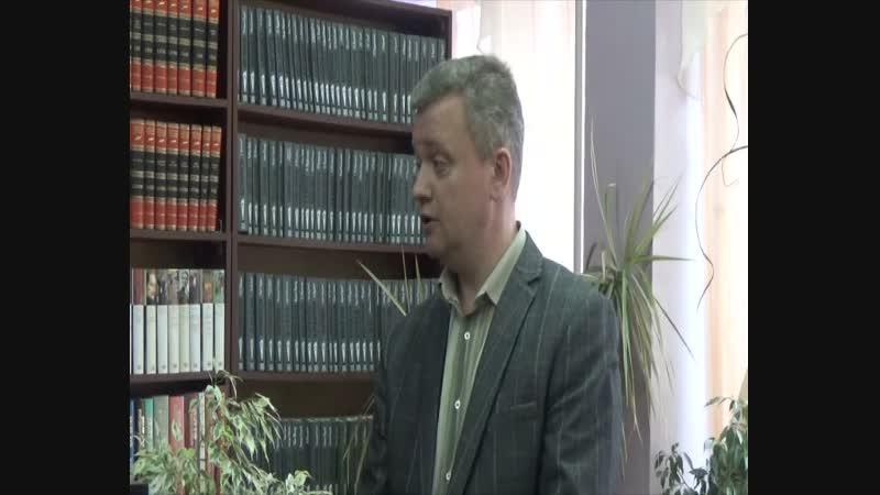 Правовой ринг мероприятие в день Конституции Р.Ф. (библиотека им. Новикова)