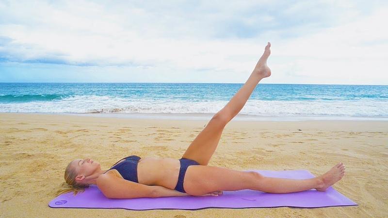 Kundalini Yoga For Depression A Very Subtle Exercise KIMILLA