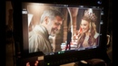 Behind the Scenes with George Clooney Natalie Dormer 60 | The Quest | Nespresso