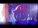 Shake lt Original Mix Tim Dian