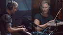 Brian Tyler records Boom for the What Men Want Soundtrack in 4K