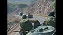 Афганистан: больше миллиона долларов за 15 секунд