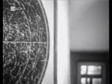 1975г Девять писем одного года. Любительская астрономия. Док. фильм СССР.