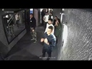 Бандитский беспредел в Ельце Побоище в ночном клубе Местная полиция Нетипичная махачкала