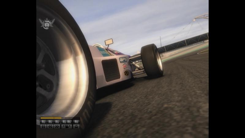 Race Driver Grid 2018.06.23 - 13.26.07.01